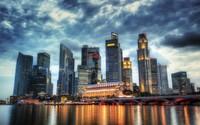 Singapore [6] wallpaper 1920x1200 jpg