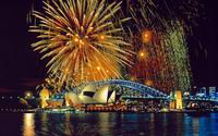 Sydney wallpaper 1920x1200 jpg