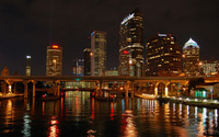 Tampa wallpaper 1920x1080 jpg