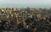 Tokyo [19] wallpaper 2880x1800 jpg