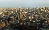 Tokyo [17] wallpaper 2880x1800 jpg