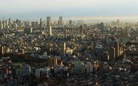 Tokyo [20] wallpaper 2880x1800 jpg