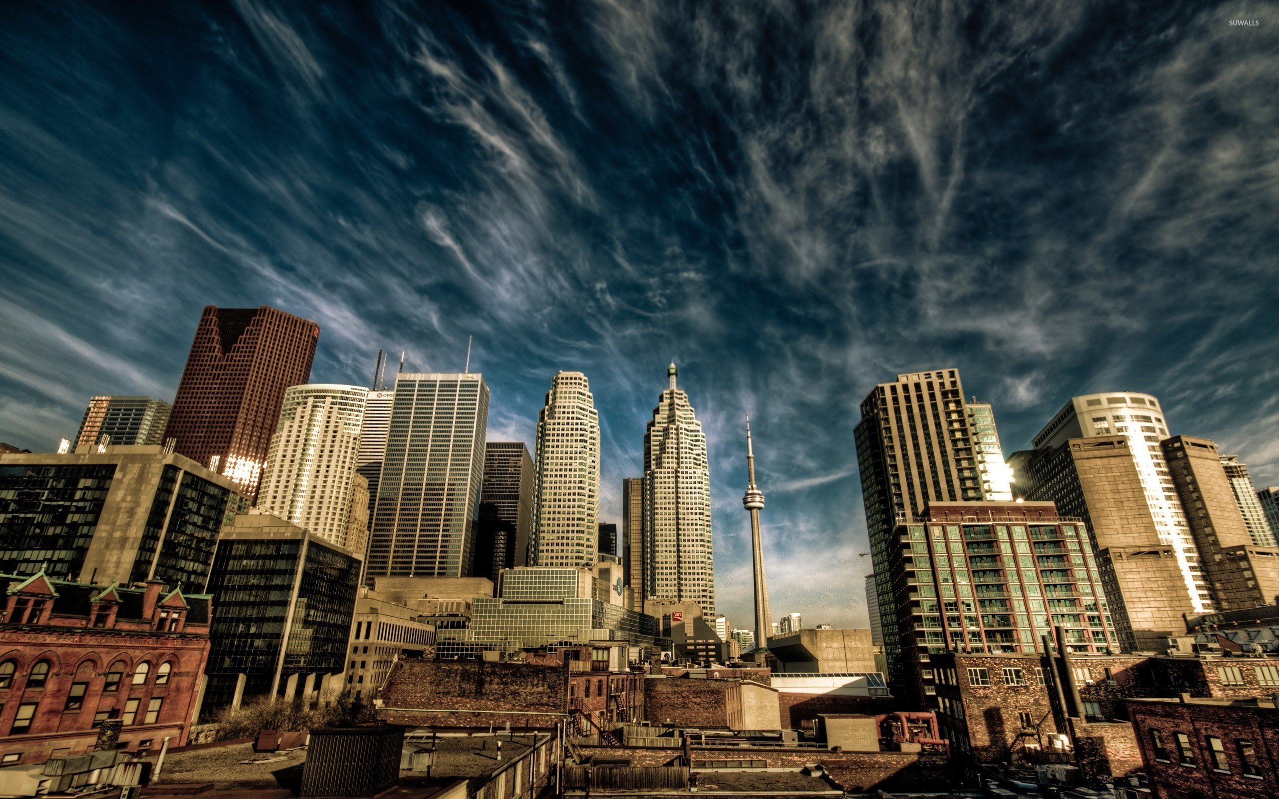 Must see Wallpaper Mac Toronto - toronto-19154-2560x1600  HD_222771.jpg