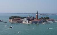 Venice [3] wallpaper 3840x2160 jpg