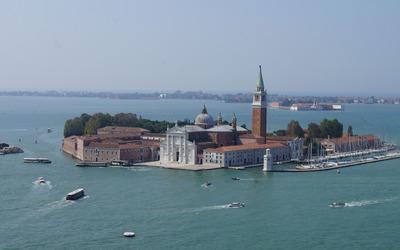 Venice [3] wallpaper