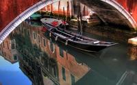 Venice wallpaper 1920x1080 jpg